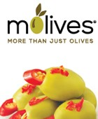 Molives® - more than just olives