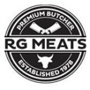 RG Wholesale Meats