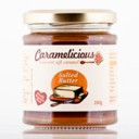 FAQs - Caramelicious - Wholesale Gourmet Caramel Suppliers