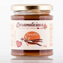 At-a-Glance Info for Caramelicious - Wholesale Caramel Suppliers