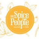 Fun With Cooking - The Spice People - Wholesale Herbs & Spices