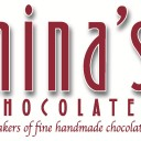 Discover Nina's Chocolates - Wholesale Handmade Chocolates Suppliers