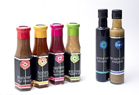 tall-poppy-gourmet-wholesale-sauce-dressings-supplier