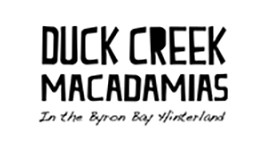 Duck Creek Macadamias