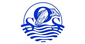Southern Ocean Seafoods - Seafood Suppliers - Fine Food Wholesalers