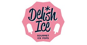 Delish Ice Gourmet Ice Pops