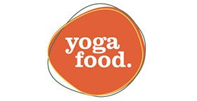 Yoga Food Superfood and Protein Blend