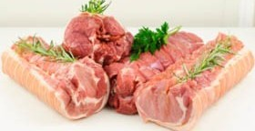 Campisi's Continental Butchery Meat and Smallgoods
