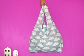 barchy-reusable-shopping-bags-wholesale-supplier