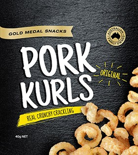 gold-medal-snackfoods