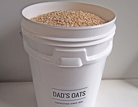 dads-oats