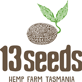 13-seeds-hemp-wholesale-health-food-supplier