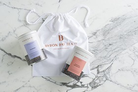byron-bay-tea-company