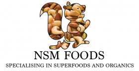 NSM Food Wholesalers Contract Manufacturing