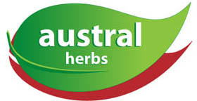 Austral Herbs premium dried herbs and spices