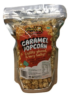 happy-popcorn-wholesale