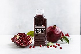 preshafruit-juice