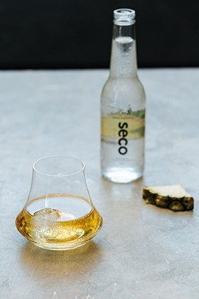 seco-sparkling-non-alcoholic-drinks