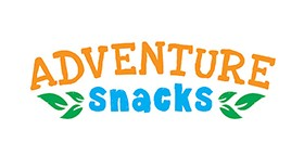 Adventure Snacks