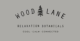 Wood Lane Relaxation Beverages