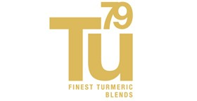 79 Tu Finest Tumeric Blends
