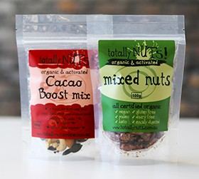 totally-nuts-wholesale-nut-supplier
