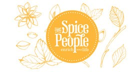 The Spice People