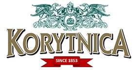 Korytnica Mineral Water
