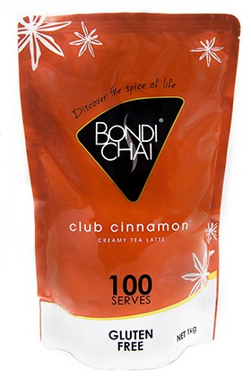 bondi-chai-latte-wholesale