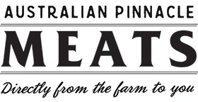 Australian Pinnacle Meats