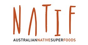 NATIF Australian Native Superfoods