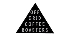 Off Grid Coffee Roasters