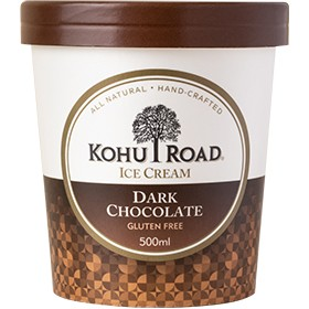 kohu-road-ice-cream