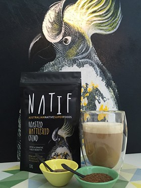 natif-australian-native-superfoods