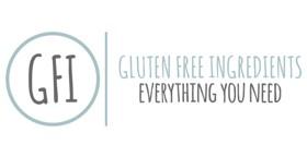 Wholesale Gluten Free Food Suppliers - Fine Food Wholesalers