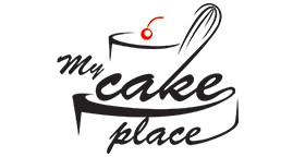 My Cake Place