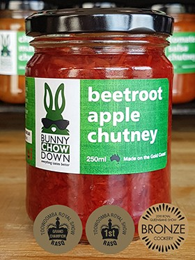 bunny-chow-down-wholesale-chutney-jam-marmalades-pickles