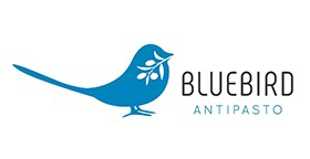 Blue Bird Antipasto