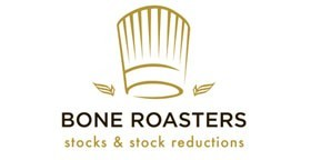 Bone Roasters Stocks and Jus