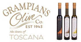 Grampians Olive Co