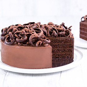 new-york-cakes-wholesale-cake-supplier