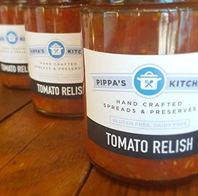 pippas-kitchen-hand-crafted-sauce-condiments