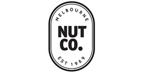 Melbourne Nut Co Health Foods
