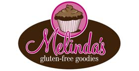 Melinda's Gluten Free Goodies Crackers