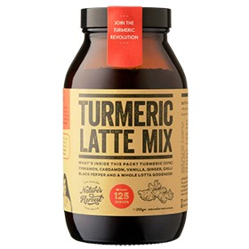 natures-harvest-turmeric-latte-mix-beverages