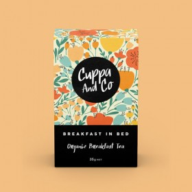 cuppa-and-co-tea-wholesalers