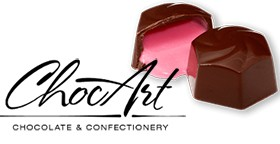 ChocArt Chocolate & Confectionery