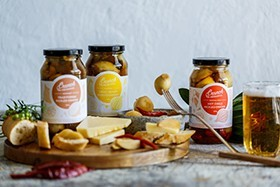 crunch-preserves-wholesale-supplier