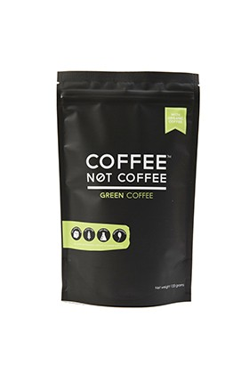 coffee-not-coffee-organic-coffees-with-added-superfood-and-herbal-ingredients