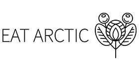 Eat Arctic